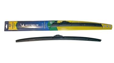 Michelin wipers