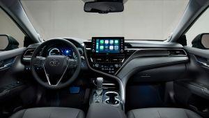 Toyota%20Camry%202021-3.jpg