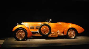 Hispano-Suiza-Torpedo-Tulipwood-1924