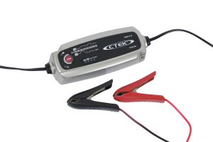 best-car-battery-charger-2013.jpg