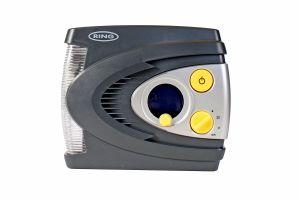 Ring 12v Preset Digital Air Compressor RAC 635