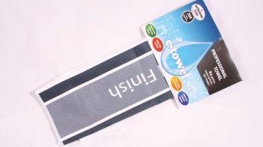 e-cloth e-towel Professional Finish
