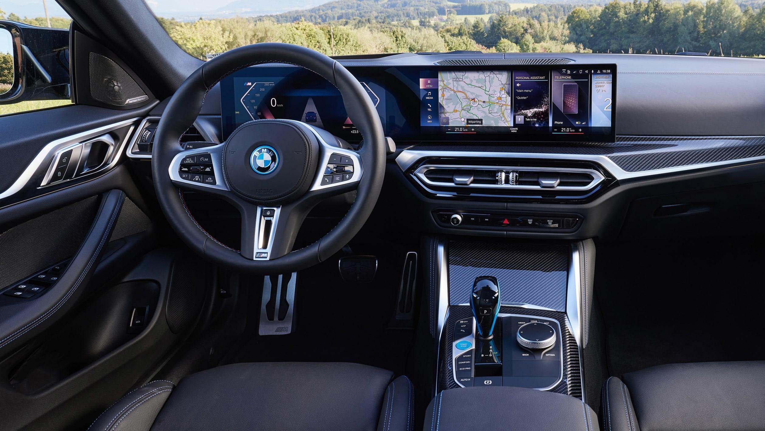 BMW%20i4%202021 16
