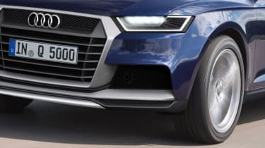 New-Audi-Q5-LED-lights-and-grille
