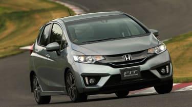 New-Honda-Jazz-Hybrid
