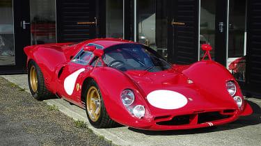 Ferrari-330-P3_4-1966