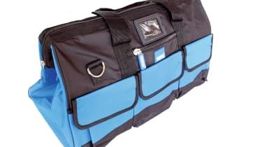 Draper Contractor's Tool Bag 40755