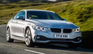 BMW 430d xDrive Gran Coupe - header