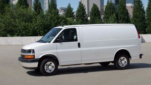 CHEVY%20EXPRESS.jpg