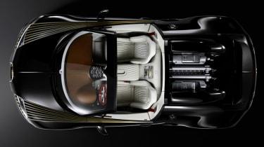 Bugatti-Veyron-Black-Bess-Grand-Sport-Vitesse-roof
