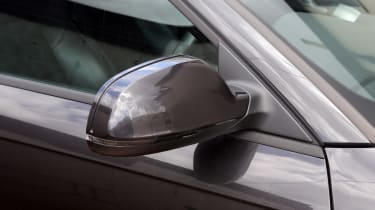 Used Audi A3 Mk2 - wing mirror