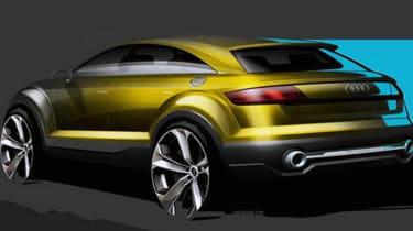 Audi-2014-concept-rear