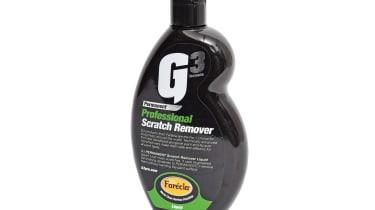 Farecla G3 Professional Scratch Remover