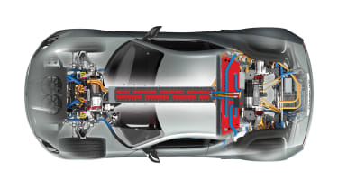 Concept_One top chassis