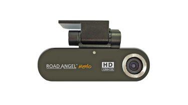 Road Angel Halo