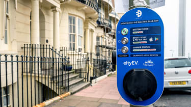 EV charger accessibility 7
