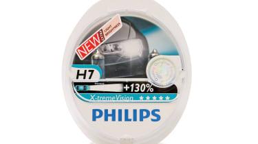 Philips X-tremeVision +130