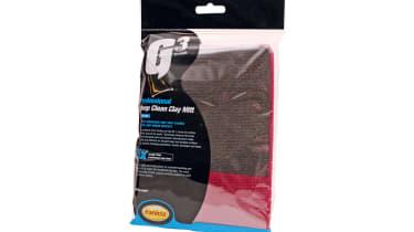 Farécla G3 Deep Clean Clay Mitt
