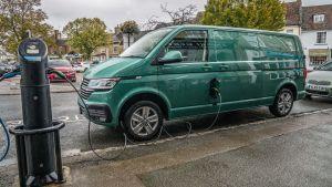 VW-e-transporter---charging.jpg