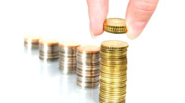 Raising finance for your van