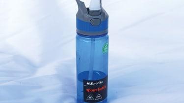 Eurohike Spout Bottle