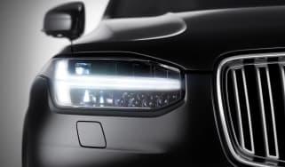 Headlights explained header