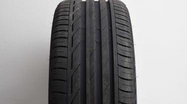Bridgestone Turanza T001 91 Y