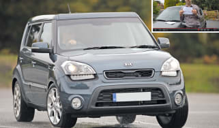 Watchdog: Kia acts on owner's YouTube protest