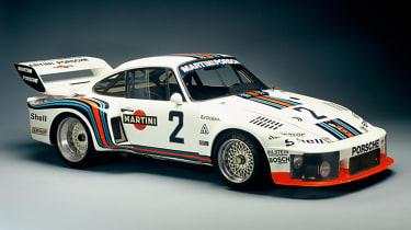 Porsche-935