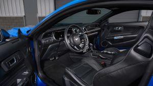 Ford%20Mustang%20Mach%201-7.jpg