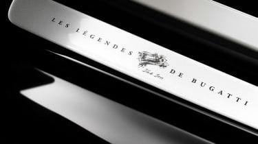 Bugatti-Veyron-Black-Bess-Grand-Sport-Vitesse-door-sill