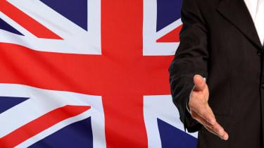 Brit list 2019 main