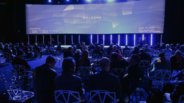 Peugeot 3008 big reveal - show