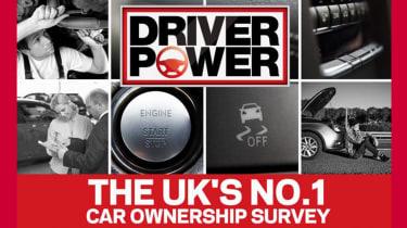 driver power header