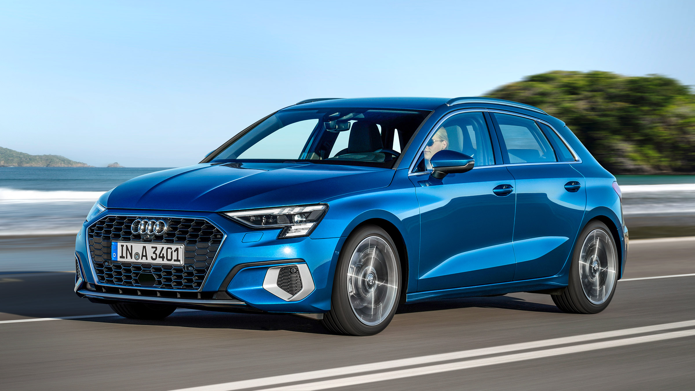 New 2020 Audi A3 Prices And Specs Confirmed Auto Express
